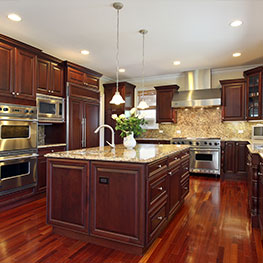 Kitchen Remodel in Brooklyn NY | Kitchen Remodeling Brooklyn NYC