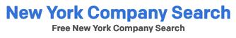 newyork company search
